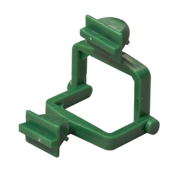 Disposable Crown & Bridge Articulators
