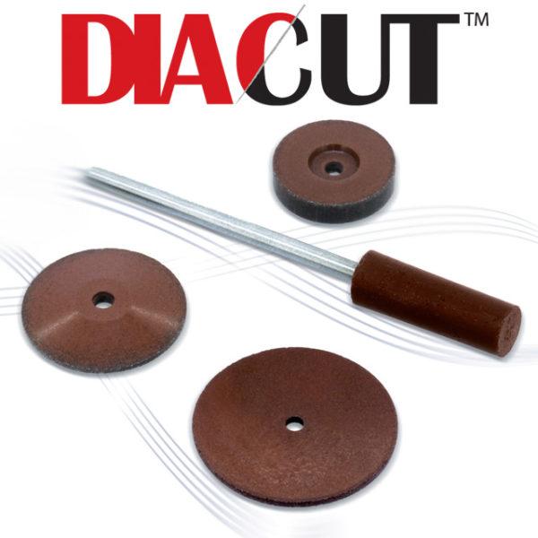 Diacut™