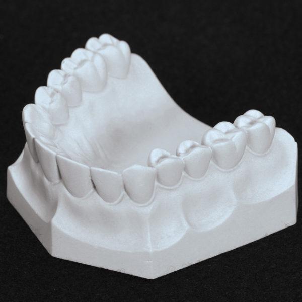Laboratory Plaster Regular Set