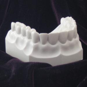 Orthodontic Blend