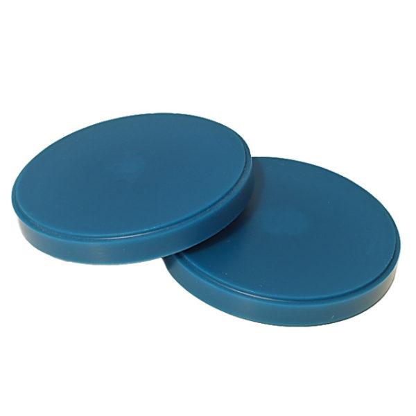 SMART Wax™ Milling Discs