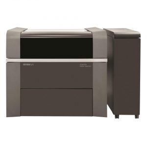 Stratasys Objet500 Dental Selection 3D Printer