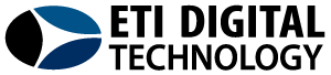 eti digital technology