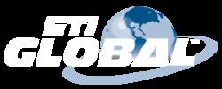 eti global logo