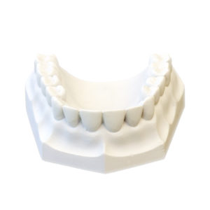 ETI Diestone Orthodontic Superstone