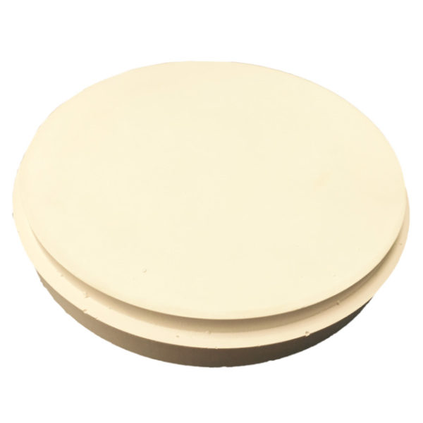 ETI Millable Gypsum Discs